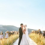 Kate Bosworth Wedding