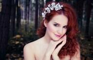 Olivia_hairpiece_01