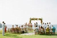 mexico wedding