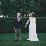 new zealand wedding
