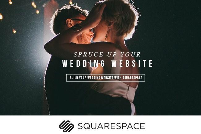 squarespace_title