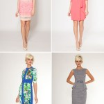 Teri Jon Cocktail Dresses