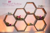 DIY_Honeycomb_Backdrop