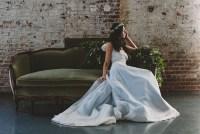 bridal inspiration