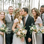 elizabeth messina wedding