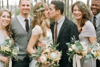 elizabeth messina wedding