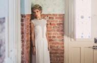 spain bridal fashion