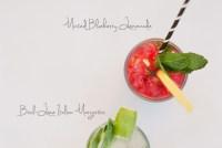 Drink_recipes_Header