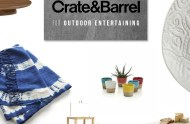 crate_barrel_faves