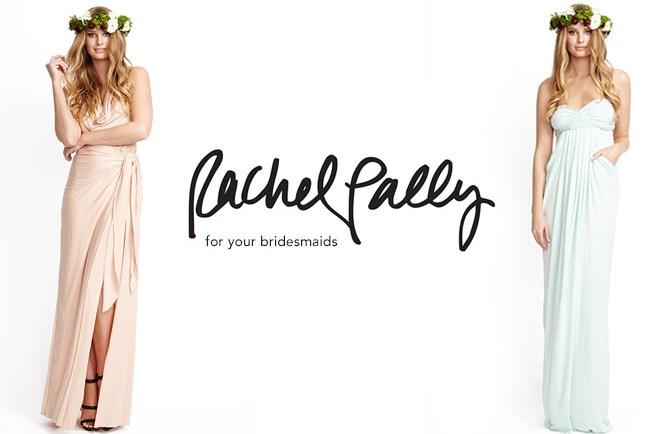 rachel_pally_first