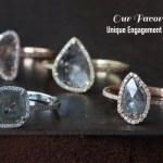 unique_engagement_rings