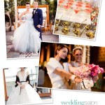 weddingsalon_01