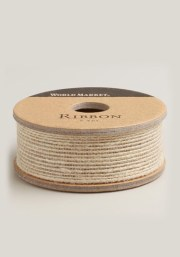 Natural_Woven_Ribbon