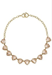 Somervell_Necklace