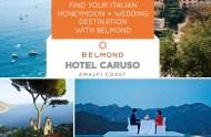 belmond_hotel_caruso_main