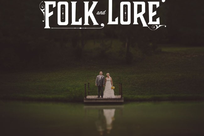 Folk and Lore