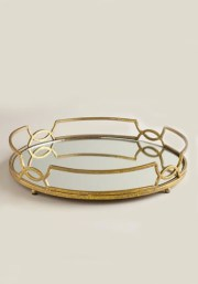 gold_mirrored_tray