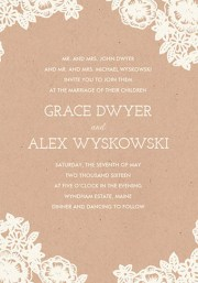 lace_and_kraft_wedding_invitations