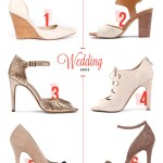 sole society wedding shoes