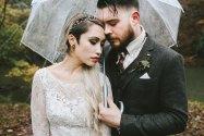 suzy_steven_wed152