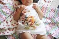 Sienna_chevron_diapers