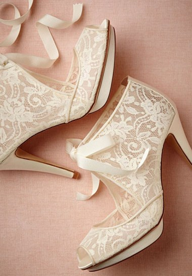 Chantilly_Booties