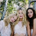 Island Luxe from Grace Loves Lace