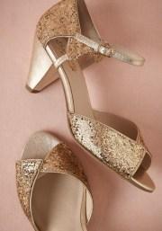Glittering_Gold_Heels