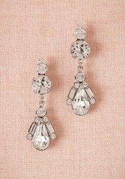Moderne_Earrings
