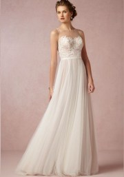Penelope_Gown