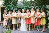 norcal wedding