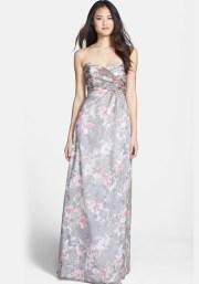 Amore_Printed_Dress