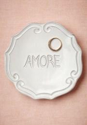 Amore_Ring_Dish