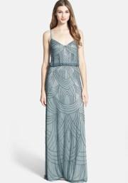 Beaded_Chiffon_Dress
