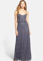 Beaded_Gown