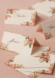 Hothouse_Foliage_Cards