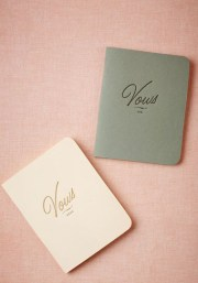 Letterpress_Vow_Journals
