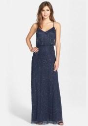 chiffon_dress