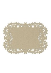 filigree_placemat