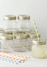 garden_party_drink_jars
