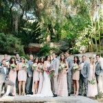 440 Seaton wedding