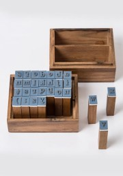 typewriter_stamp_kit