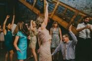 Amanda-Jacob-Wedding429