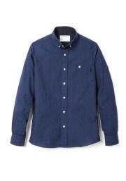 blue_dress_shirt