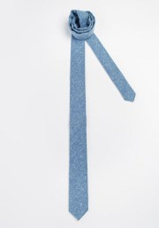 blue_tie