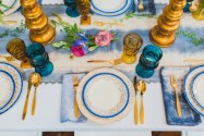 mrc_thenotwedding7914-the-notwedding-philadlephia-shibori-wedding-3881