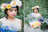 Lisa-Petersen-VeilVine-Bohemian-Spring-Easter-Bride-3