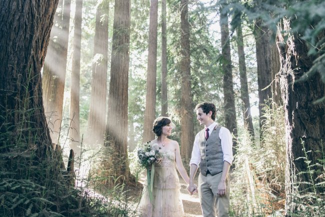 10-Redwoods-Wedding-134612(R)