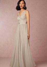 Fleur_Dress