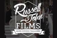Russell_john_sm